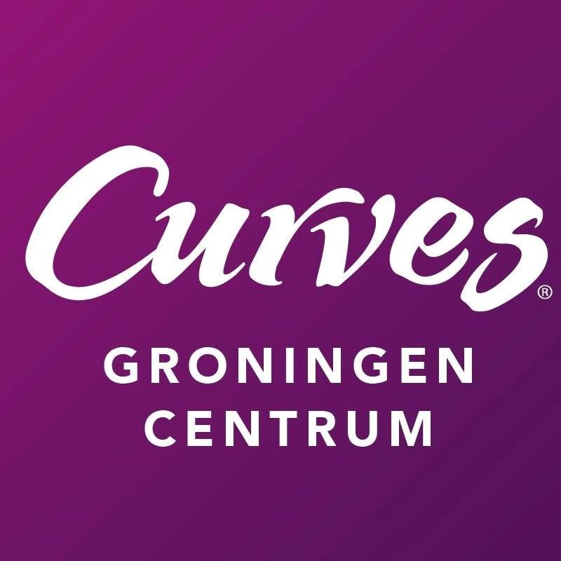 Speciale hardloopclinic i.s.m. Curves Groningen Centrum
